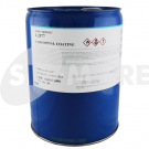 DOWSIL™ 1-2577 CONFORMAL COATING,18.1KG-PAIL
