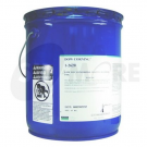 DOWSIL™ 1-2620 DISPERSION,18.1KG-PAIL