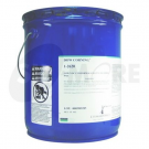 DOWSIL™ 1-2620 LOW VOC BLADDER PAK,15KG-PAIL