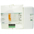 DOW CORNING Q1-9239 CHARCOAL GRAY,1KG-CAN