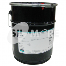 DOWSIL™ CN 8760 B POTTING BLACK,25KG-PAIL