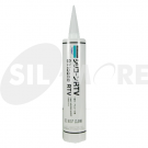 DOWSIL™ SE 9157 RTV CLEAR,330ML-CRT