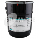 DOWSIL™ EE 1100 A-B LED POTTANT BLACK,18KG-PAIL