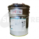 DOW CORNING SR 7010 A-B POT RESIN CLEAR,2KG-KIT 1:1