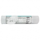 DOWSIL™ EA 3342 THERMINAL SEALANT BLACK,330ML-CRT