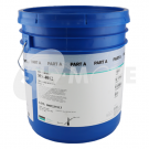 SILASTIC™ MS 4002 A-B MOLDABLE SILICONE CLEAR,36KG-KIT 1:1