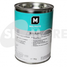 MOLYKOTE™ 33 LIGHT GRSE EC PHENYL SILICONE GREASES,1KG-CAN