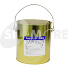 FONG YONG E 536 EPOXY POTTING RESIN BLACK,5KG-CAN 100:30