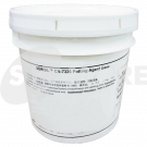 DOWSIL™ CN-7326 A-B Potting Agen KIT , A:12KG/B:2kg, 6:1