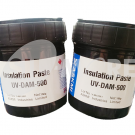 ASKMI UV-DAM-500