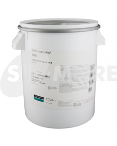 DOWSIL™ 7092 High Green Strength Adhesive and Sealant