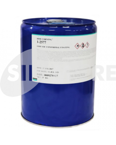 DOWSIL™ 1-2577 LOW VOC CONFORMAL COATING,15KG-PAIL