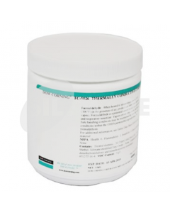 DOWSIL™ TC 5026 COMPOUND GRAY,1KG-CAN