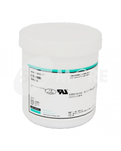 DOWSIL™ CN 8880 TC GREASE WHITE,1KG-CAN