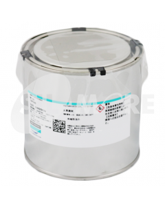 DOWSIL™ SC 102 TC COMPOUND WHITE,1KG-CAN