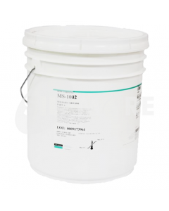 DOWSIL™ MS 1002 A-B MOLDABLE SILICONE A=70 CLEAR,36KG-KIT 1:1