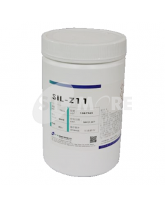 SIL-MORE SIL-Z11 WHITE,100G-CAN