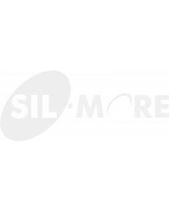 SIL-MORE SIL-CB 909